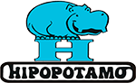 LogoHipo@150x92
